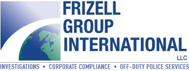 Frizell Group International LLC Logo