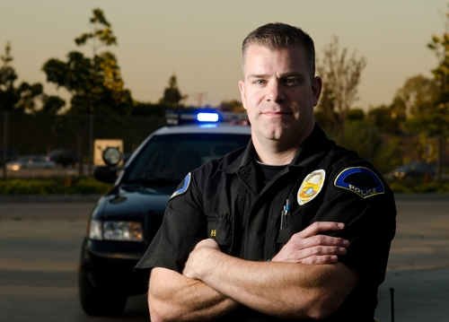 Security and police can work together, and that's only one of the reasons to hire off-duty police.